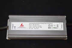 48w 2000ma constant current led driver