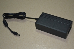 rohs listed dc 12v power adapter exporters