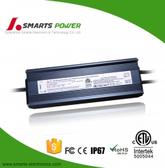 0-10v dimmable LED downlight driver