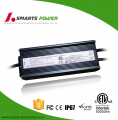 0-10v PWM dimmable led driver