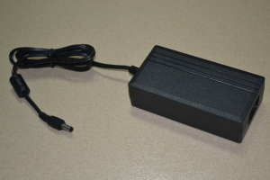24v 60w power adapter