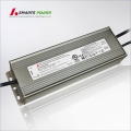 ul ce rohs 200 watt 277vca 24vdc dali dimmable conducteur conduit