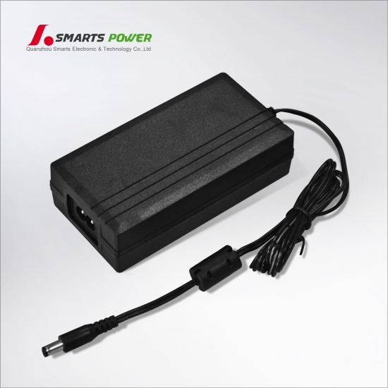 12v 72w power adapter