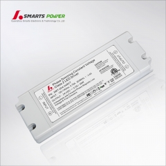 etl triac dimmable conducteur conduit