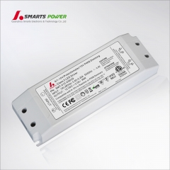 constant voltage 0-10v dimming power supply