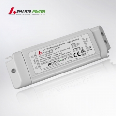 0-10v dimmable led transformer