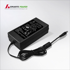 12v 60w Power adapter