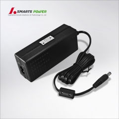 12v 4a switching power supply
