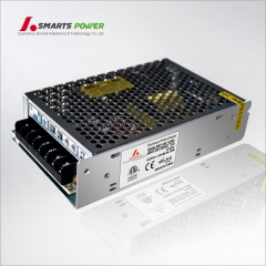 24v 5a 120w cctv switching power supply