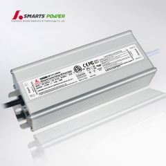 Constant Volatge LED Driver 12v 100w with ETL CE listed