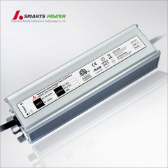 24V 48W Constant voltage LED power supply