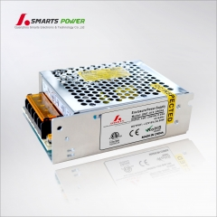 cctv led power supply