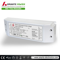 Triac gradation conduit pilote 12v 60w