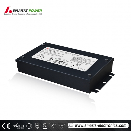 led alimentation 10 amp