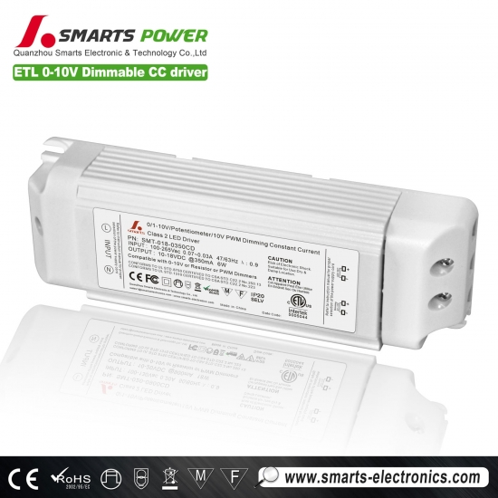 mini led driver,power driver for led,led drivers canada
