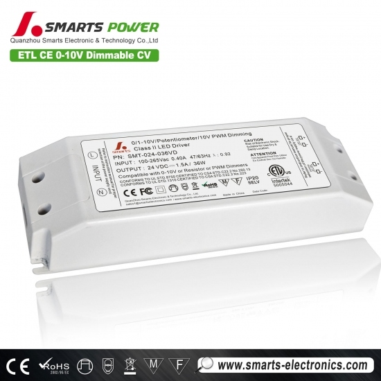 rohs led driver,20w dimmable led driver,12v LED transformer driver
