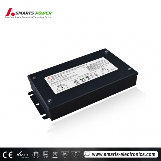 12v 30w Triac Dimmable transformateur led
