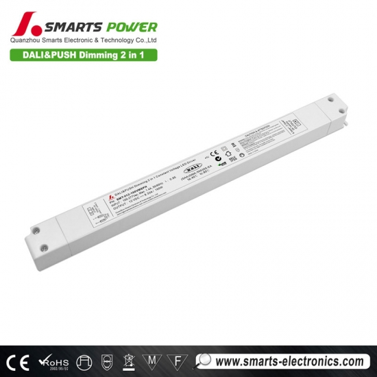 100w alimentation led