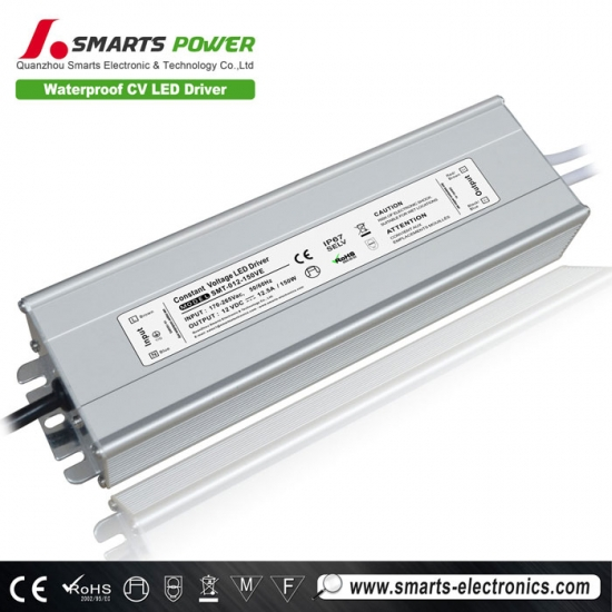 220vac Non-Dimmable 150W pilote